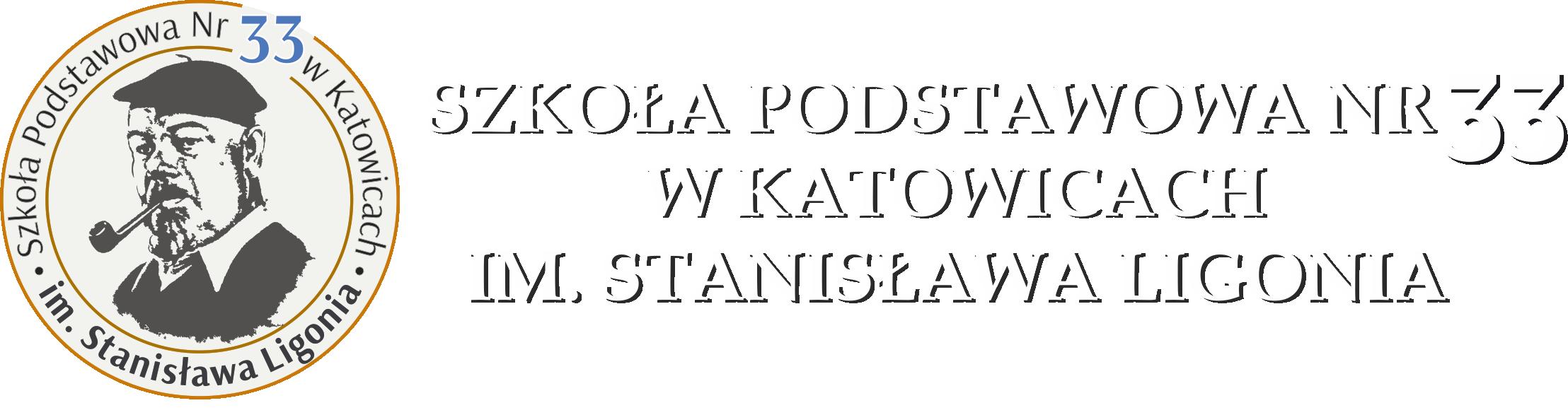 Szkoła Podstawowa nr 33 w Katowicach