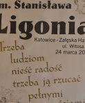 ligoniowka03