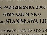 sciana_tablica1